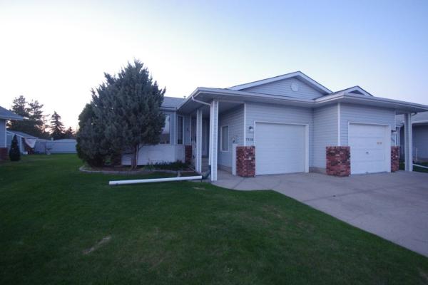 7526 138A Avenue, Edmonton