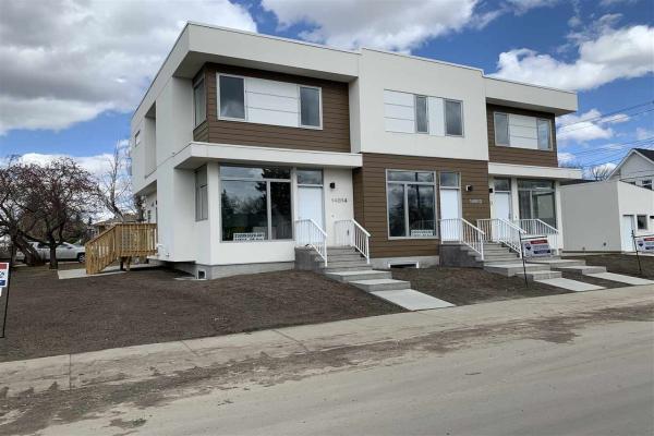 14812 98 Avenue, Edmonton