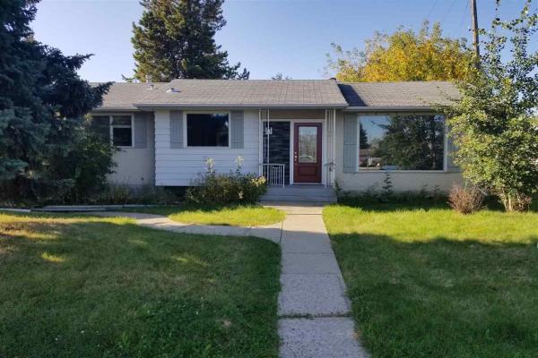 11431 43 Avenue, Edmonton