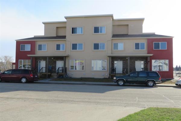 9810 108 St, Fort Saskatchewan