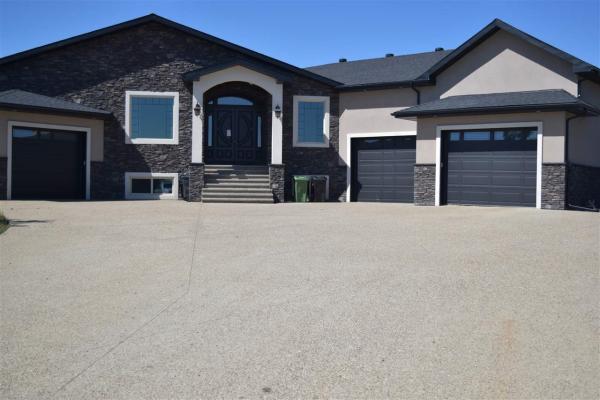 78 GREENFIELD Wynd, Fort Saskatchewan