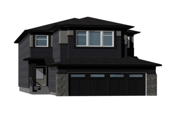 16015 32 Avenue, Edmonton