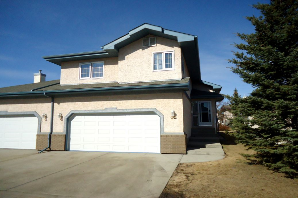 20 ESTATES Court, Sherwood Park