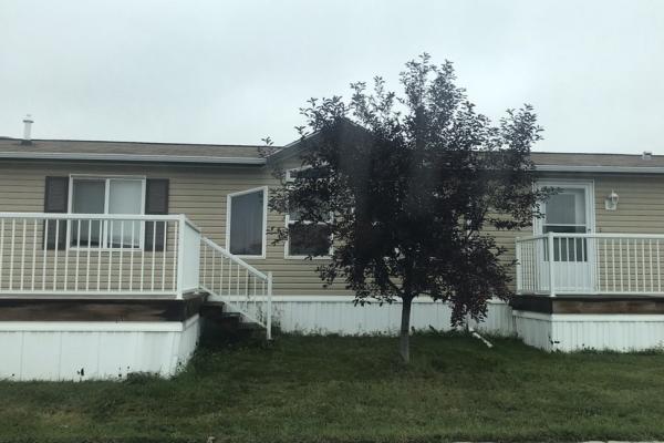447 Oak Wood Crescent, Edmonton