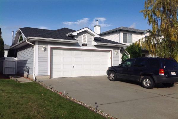 13324 154A Avenue, Edmonton
