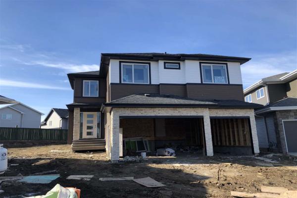 9504 206 Street, Edmonton
