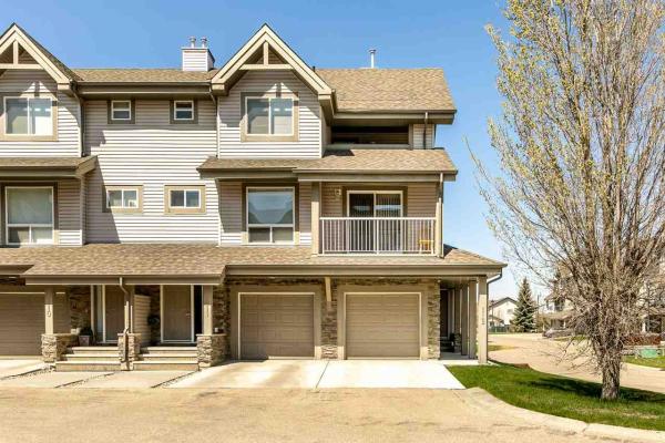 112 12050 17 Avenue SW, Edmonton