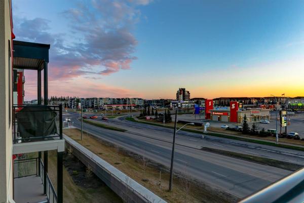 425 11074 ELLERSLIE Road, Edmonton