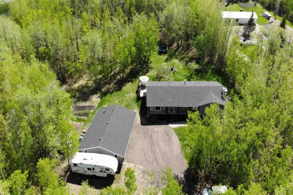 218 51308 RGE RD 224, Rural Strathcona County