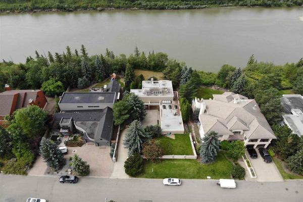 5010 154 Street, Edmonton