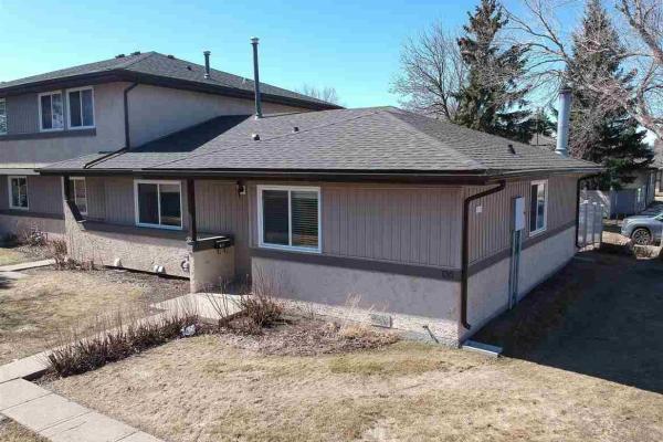 130 8930 99 Avenue, Fort Saskatchewan