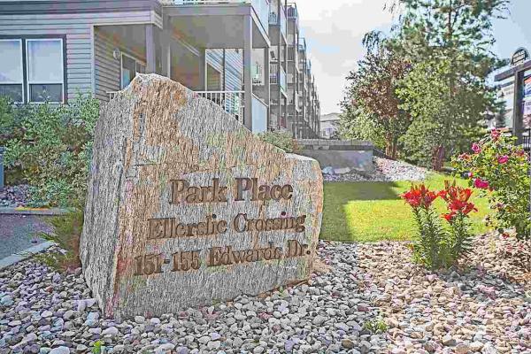 106 151 EDWARDS Drive, Edmonton