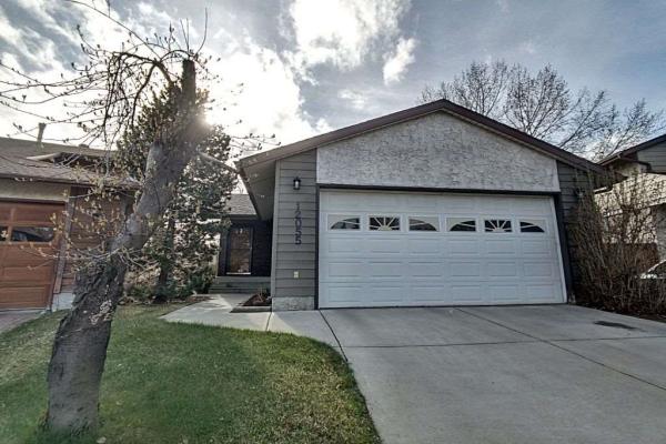 12055 25 Avenue, Edmonton
