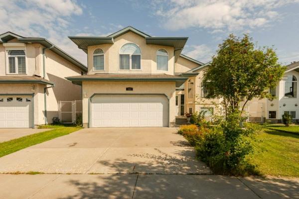 3521 31A Street, Edmonton