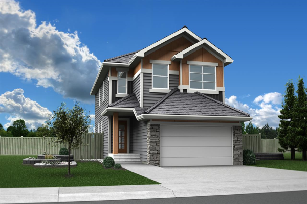 29 SEQUOIA Bend, Fort Saskatchewan
