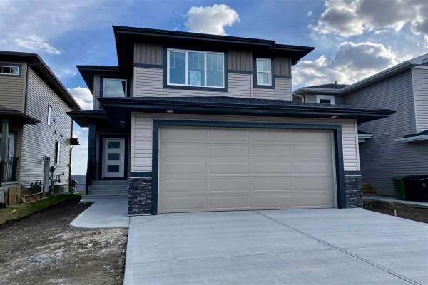 91 RICHMOND Link, Fort Saskatchewan