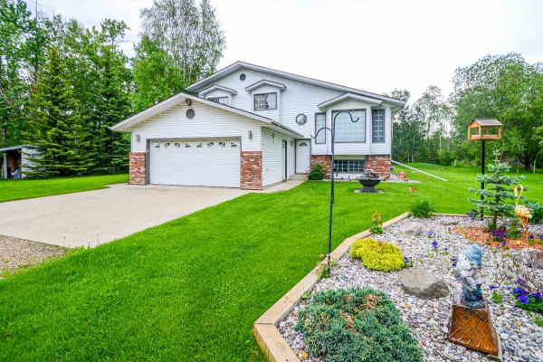 134 51308 RGE RD 224, Rural Strathcona County