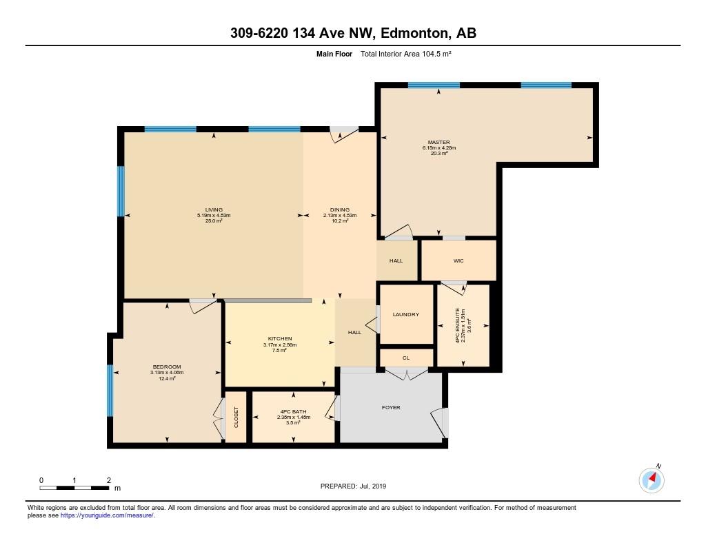 Listing E4196262 - Large Photo # 30