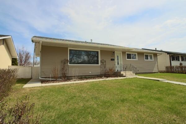 9421 96 Street, Fort Saskatchewan