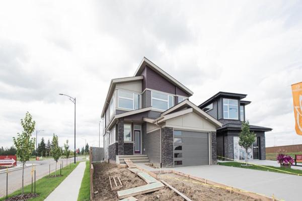 2120 CAVANAGH Drive, Edmonton