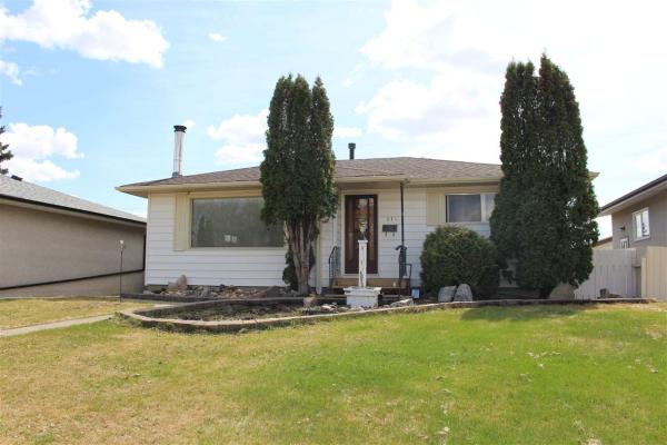 7219 130 Avenue, Edmonton