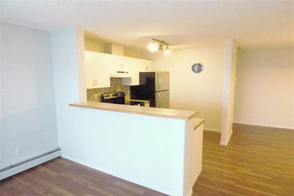 410 14708 50 Street, Edmonton