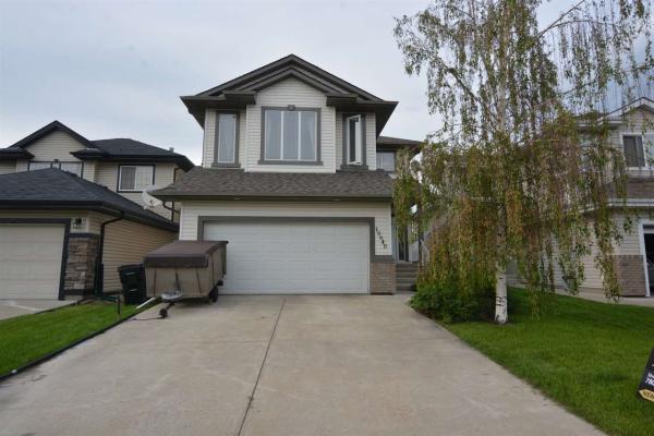 10640 181 Avenue, Edmonton