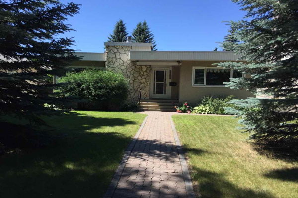 9126 117 Street, Edmonton