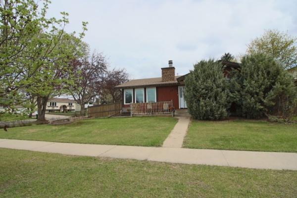 9313 84 Street, Fort Saskatchewan