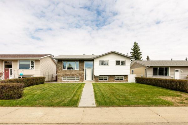 10828 39 Avenue, Edmonton