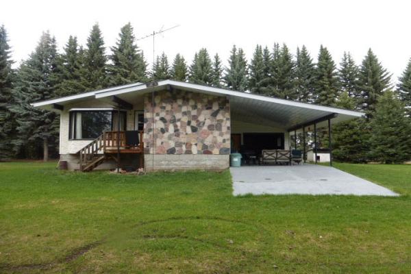 50553 RR 25, Rural Leduc County