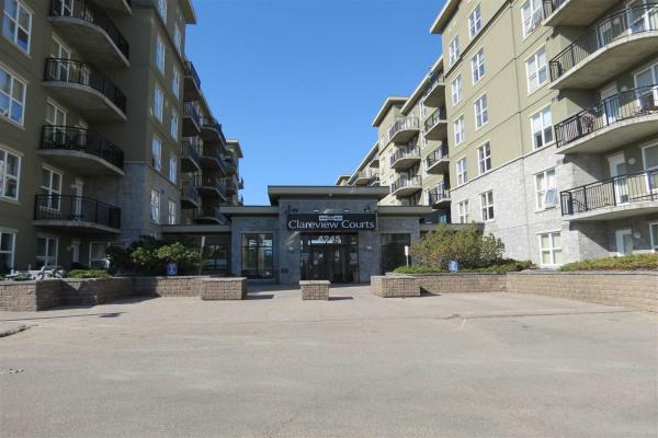 2-115 4245 139 Avenue, Edmonton