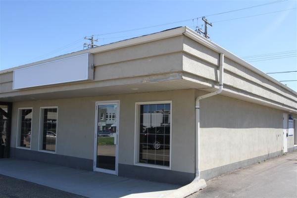 119 226 McLeod Avenue, Spruce Grove