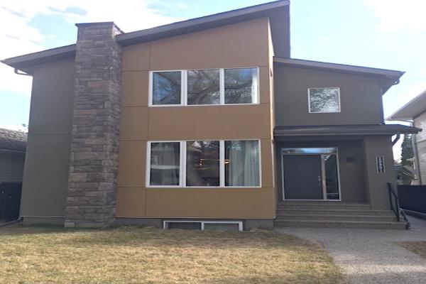 10951 81 Avenue, Edmonton