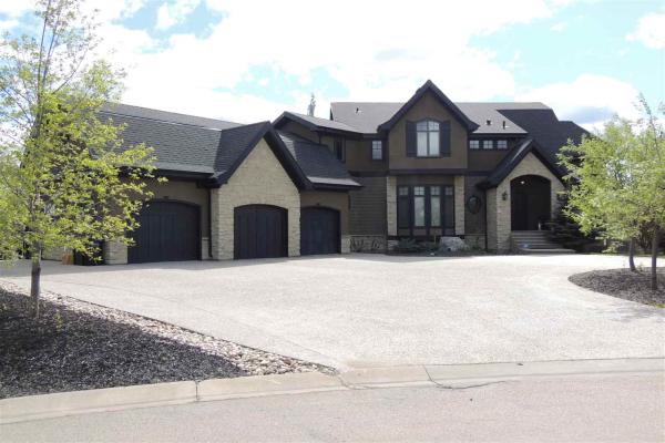 327 23033 WYE Road, Rural Strathcona County