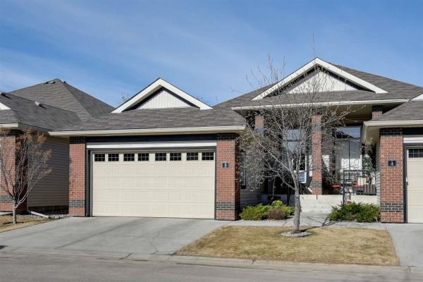 5 841 156 Street, Edmonton