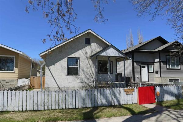 12816 70 Street, Edmonton