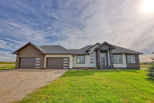110 50509 RGE RD 222, Rural Leduc County