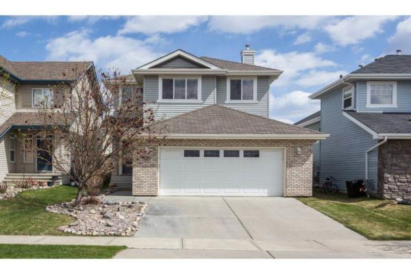 131 65 Street, Edmonton