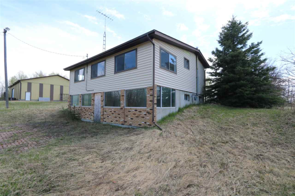 47479 rge rd 31 31, Rural Leduc County