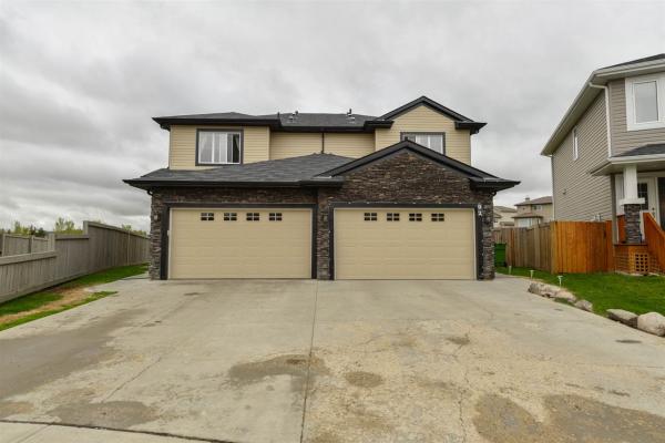 90 CRANSTON Place, Fort Saskatchewan