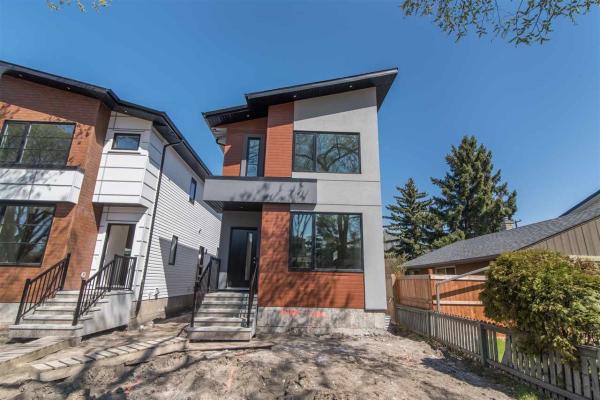 9522 71 Avenue, Edmonton