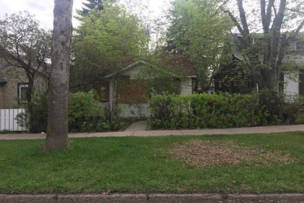 11837 79 Street, Edmonton