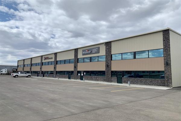 4412 Roper Road NW, Edmonton