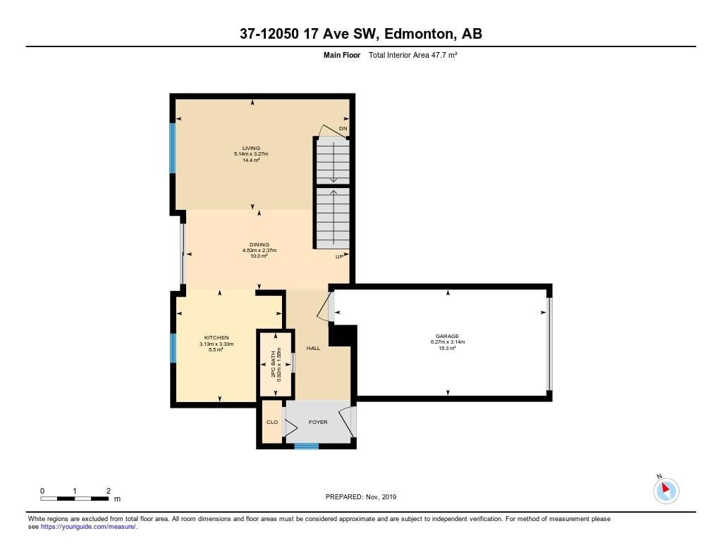 Listing E4198119 - Large Photo # 34
