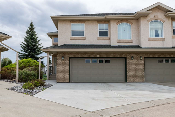 21 1601 COVER BAR Road, Sherwood Park