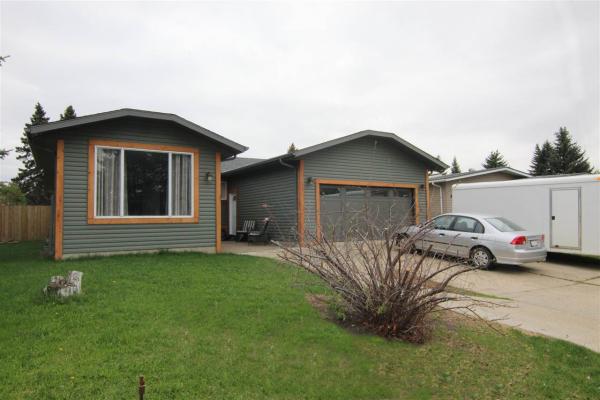 10915 34A Avenue, Edmonton