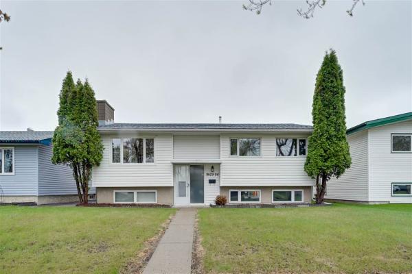 9609 94 Avenue, Fort Saskatchewan