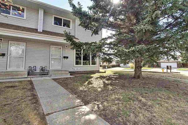 3145 109 Street, Edmonton