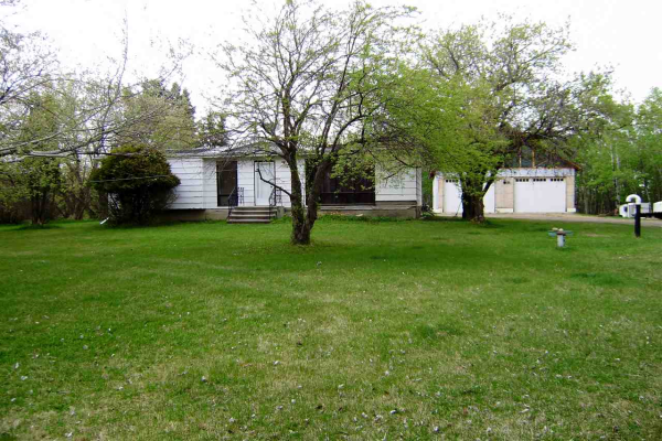 157 21316 TWP RD 534, Rural Strathcona County